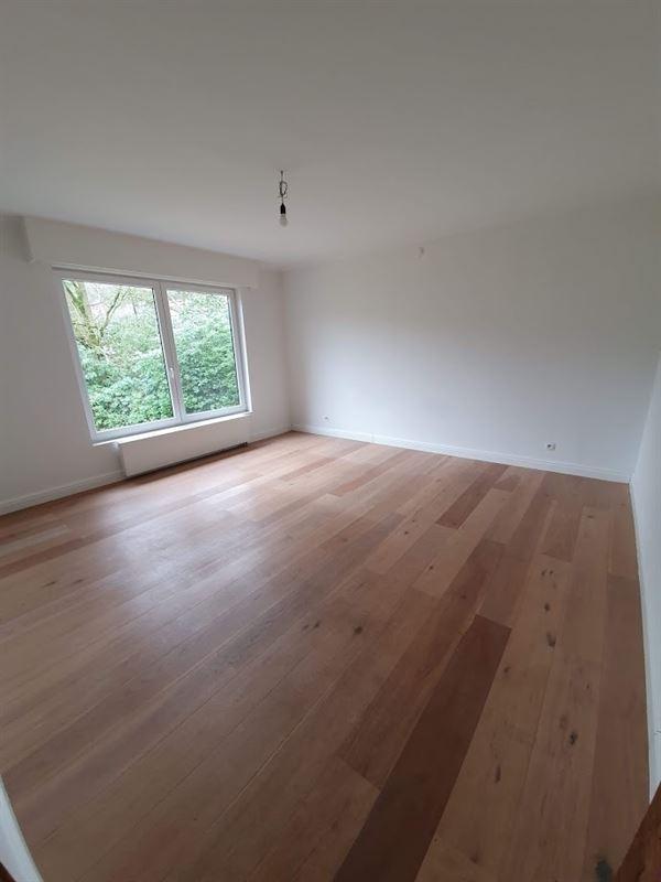 Foto 15 : Villa te 2930 BRASSCHAAT (België) - Prijs € 739.000
