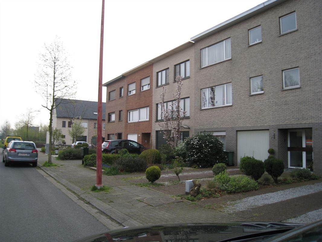 Foto 1 : Appartement te 2940 Stabroek (België) - Prijs € 670