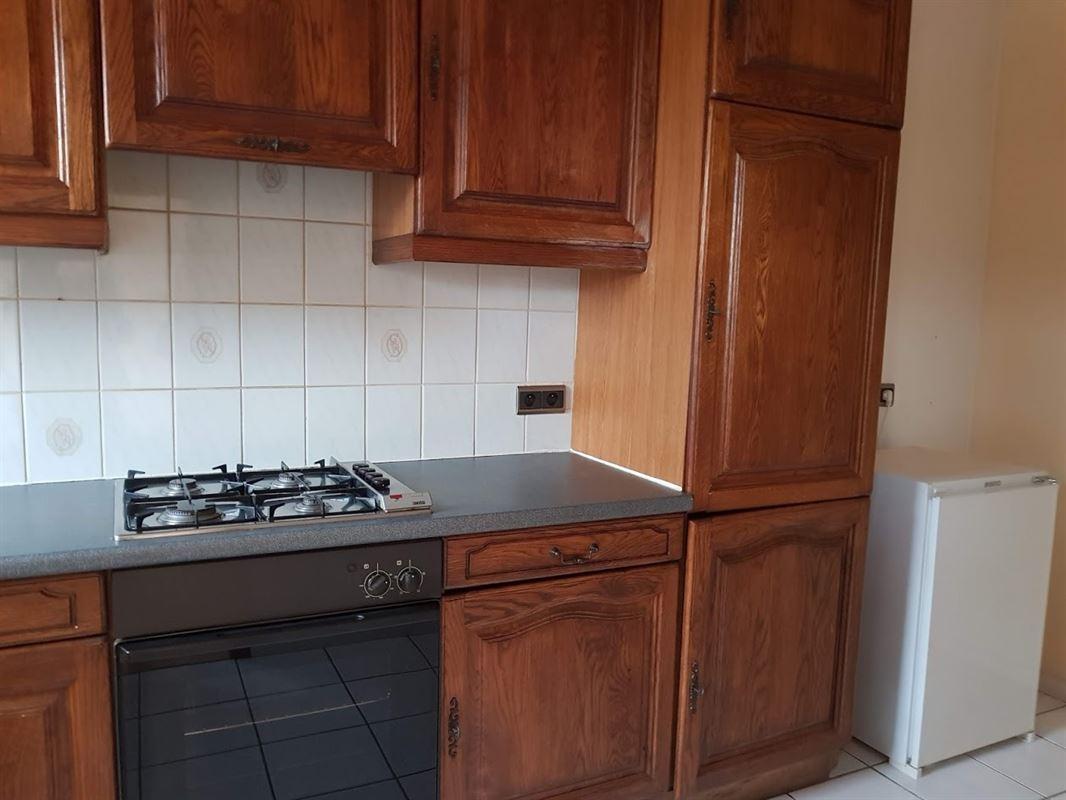 Foto 2 : Appartement te 2940 Stabroek (België) - Prijs € 670