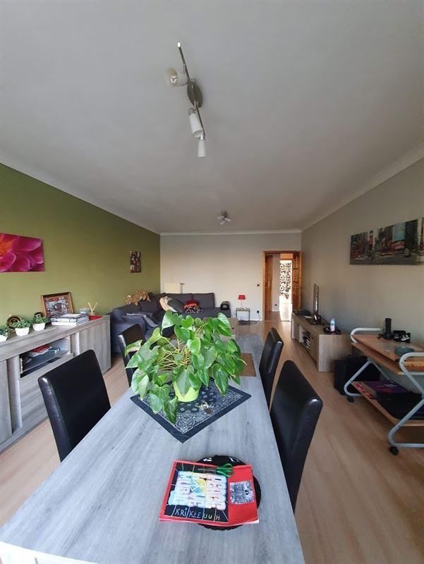 Foto 3 : Appartement te 2940 Stabroek (België) - Prijs € 670