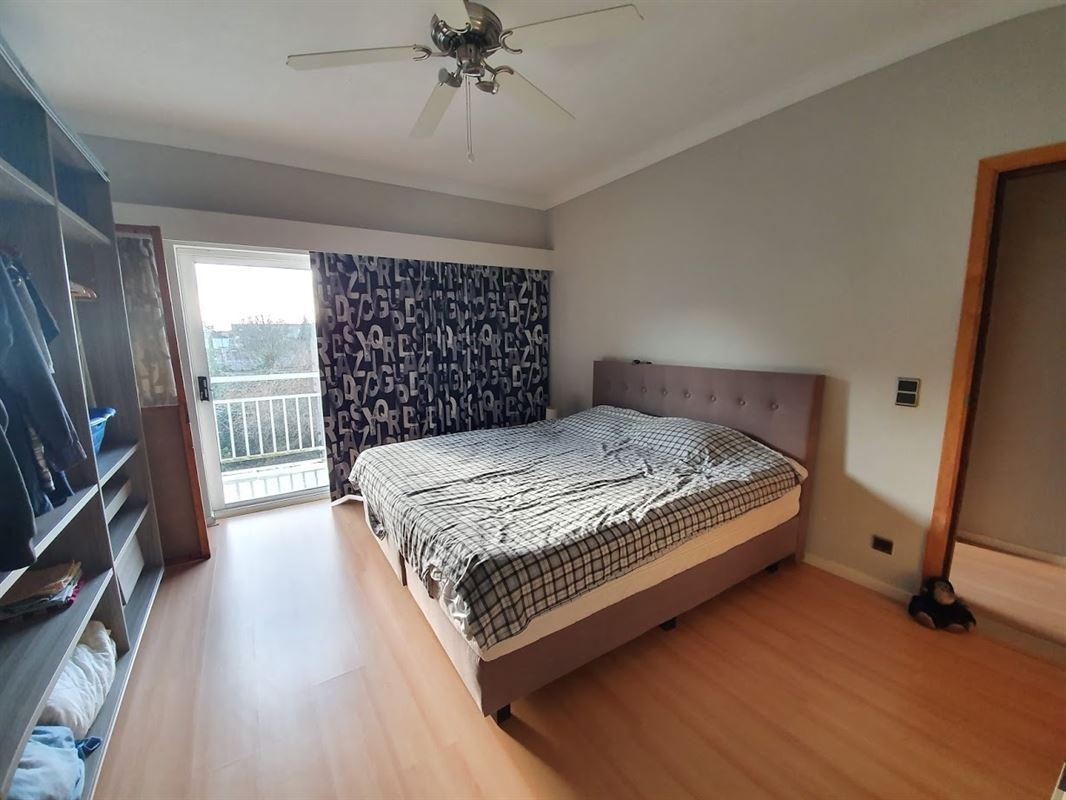 Foto 4 : Appartement te 2940 Stabroek (België) - Prijs € 670