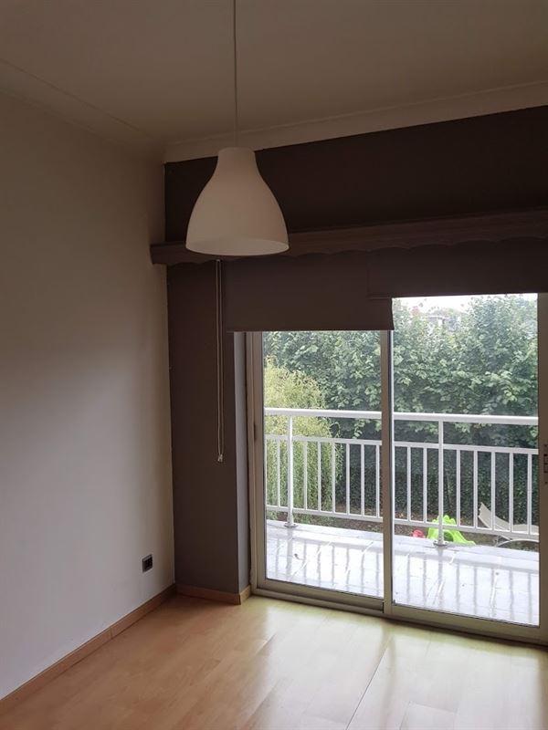Foto 5 : Appartement te 2940 Stabroek (België) - Prijs € 670
