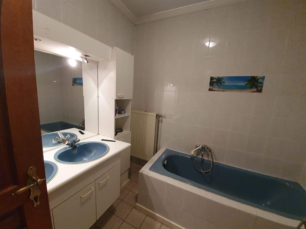 Foto 6 : Appartement te 2940 Stabroek (België) - Prijs € 670