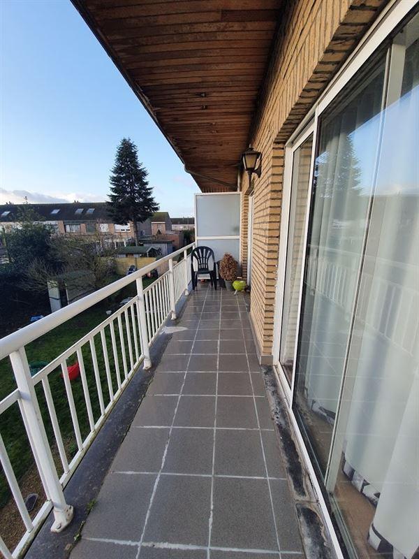 Foto 8 : Appartement te 2940 Stabroek (België) - Prijs € 670