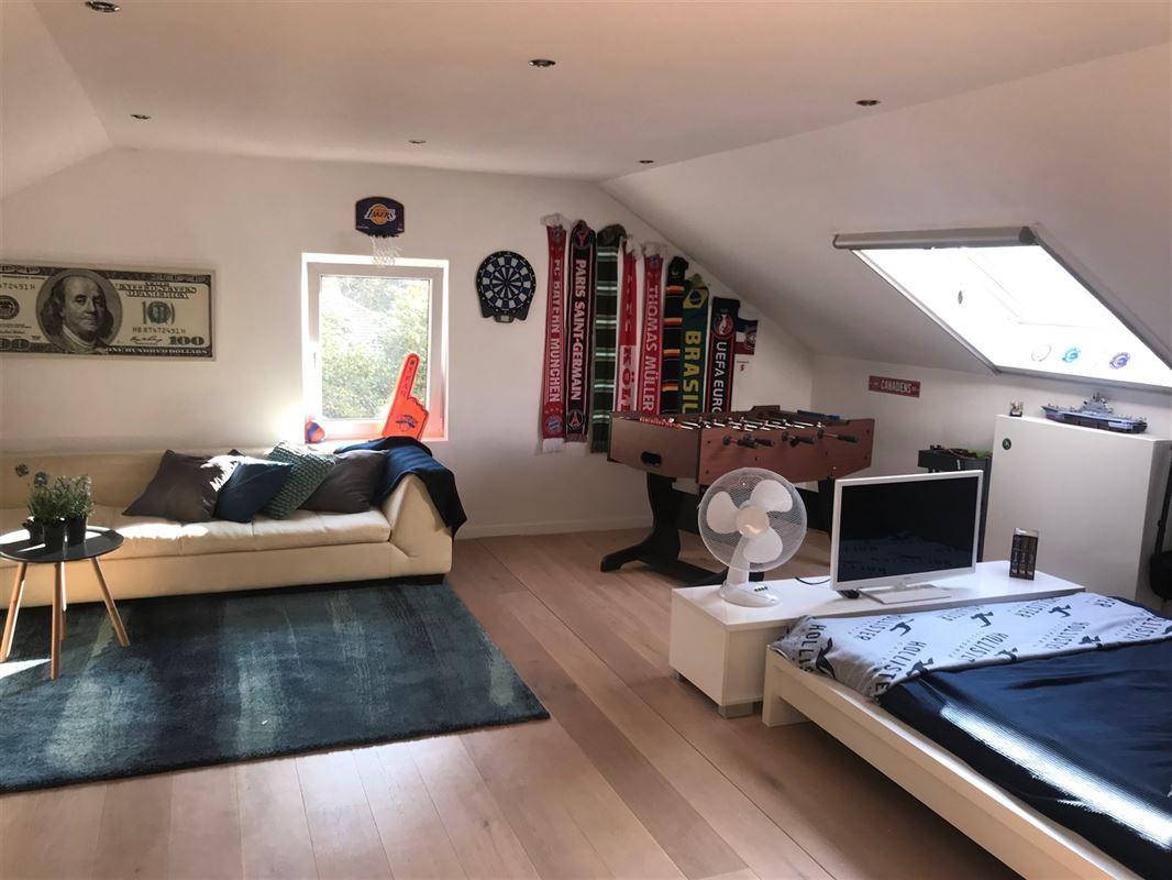 Foto 20 : Villa te 2930 BRASSCHAAT (België) - Prijs € 699.000