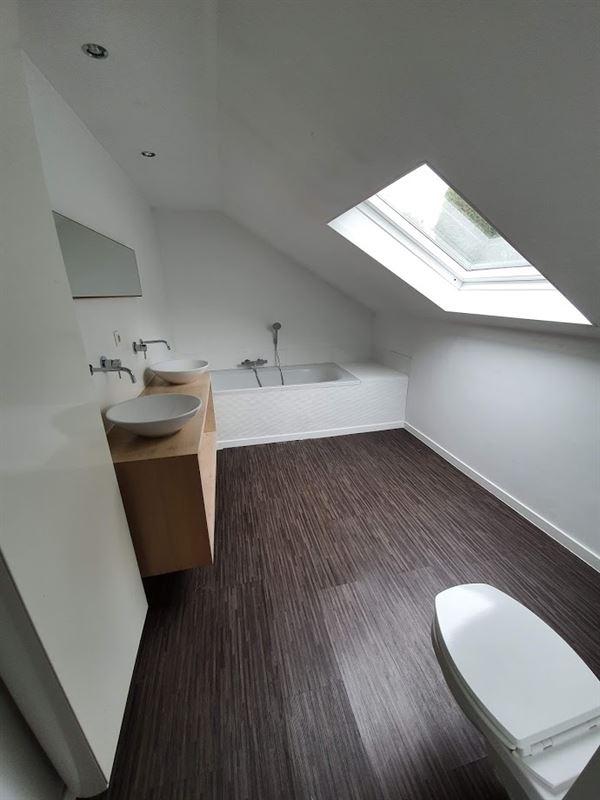 Foto 21 : Villa te 2930 BRASSCHAAT (België) - Prijs € 699.000