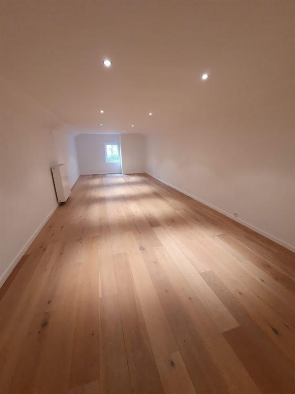 Foto 22 : Villa te 2930 BRASSCHAAT (België) - Prijs € 699.000
