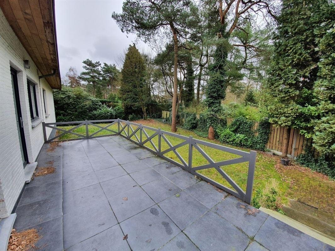 Foto 27 : Villa te 2930 BRASSCHAAT (België) - Prijs € 699.000