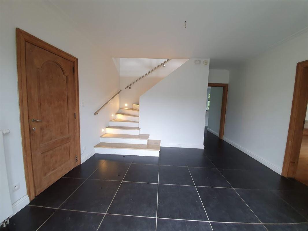 Foto 2 : Villa te 2930 BRASSCHAAT (België) - Prijs € 699.000