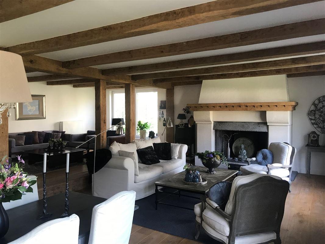 Foto 4 : Villa te 2930 BRASSCHAAT (België) - Prijs € 699.000