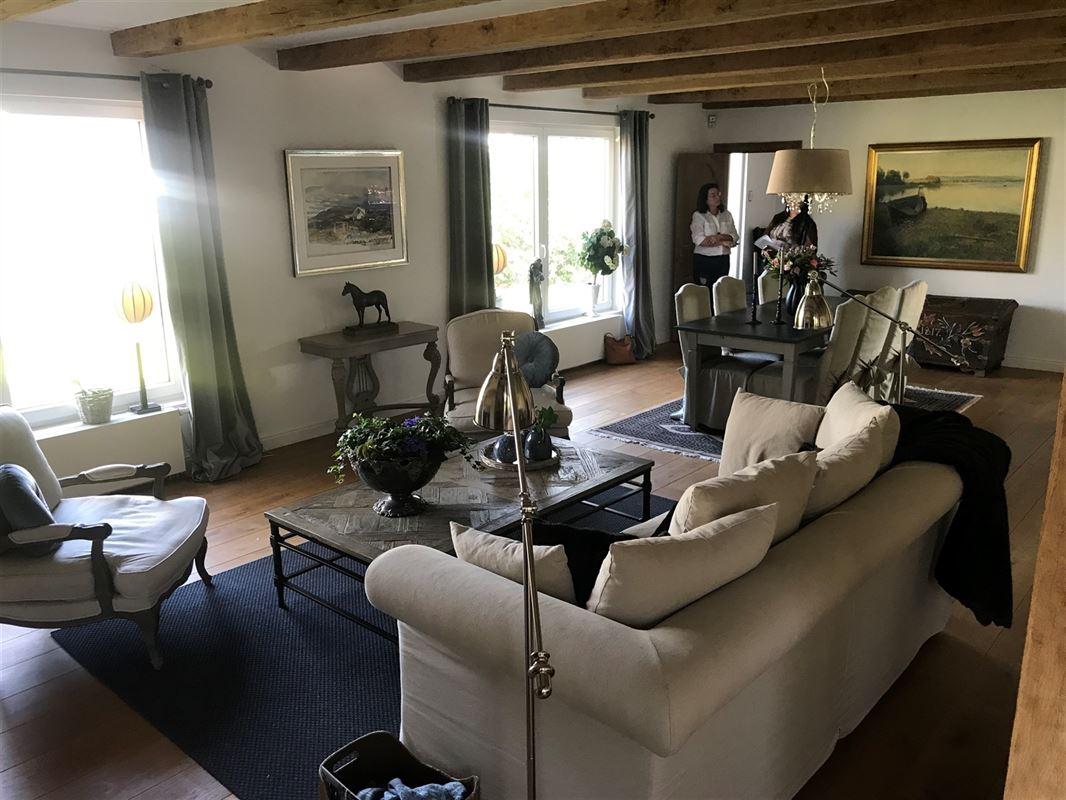 Foto 5 : Villa te 2930 BRASSCHAAT (België) - Prijs € 699.000