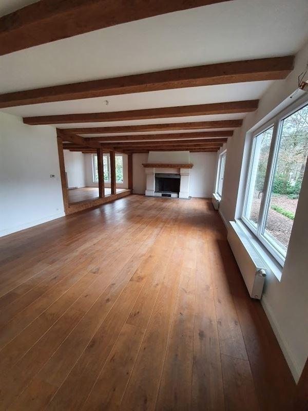 Foto 6 : Villa te 2930 BRASSCHAAT (België) - Prijs € 699.000