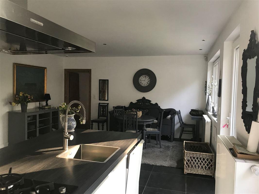 Foto 7 : Villa te 2930 BRASSCHAAT (België) - Prijs € 699.000