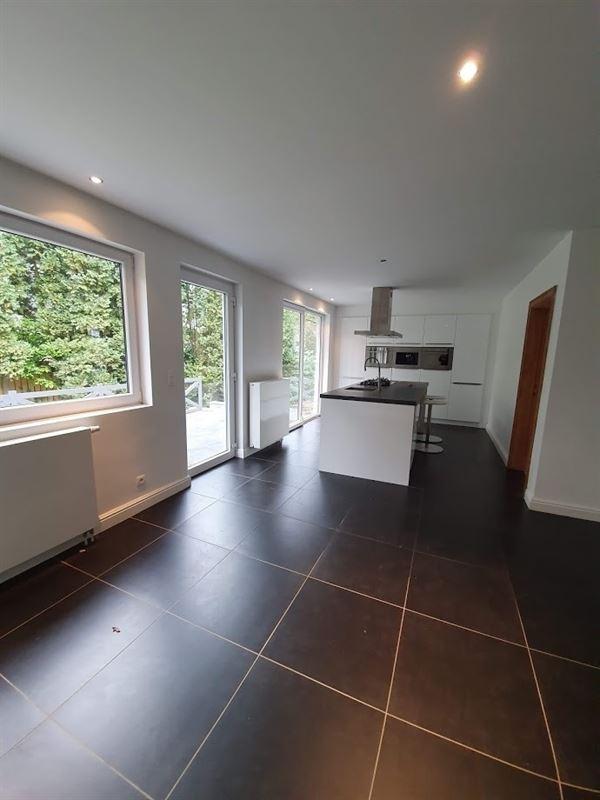 Foto 8 : Villa te 2930 BRASSCHAAT (België) - Prijs € 699.000