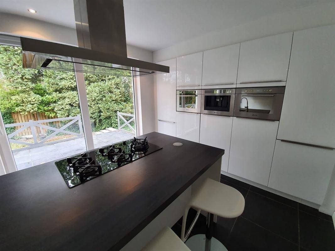 Foto 9 : Villa te 2930 BRASSCHAAT (België) - Prijs € 699.000