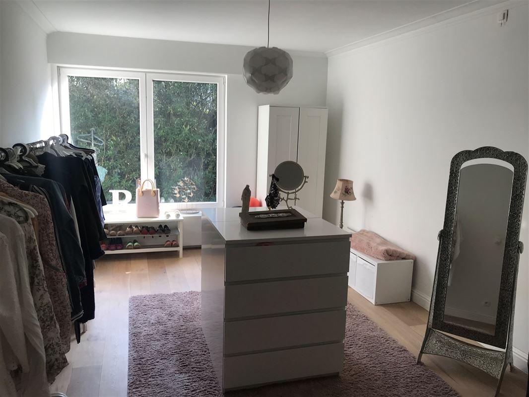 Foto 11 : Villa te 2930 BRASSCHAAT (België) - Prijs € 699.000