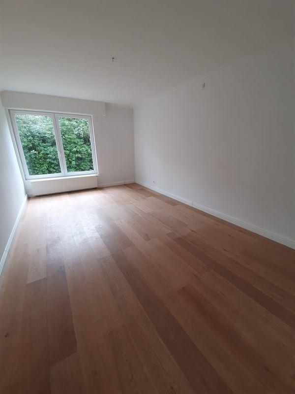 Foto 12 : Villa te 2930 BRASSCHAAT (België) - Prijs € 699.000