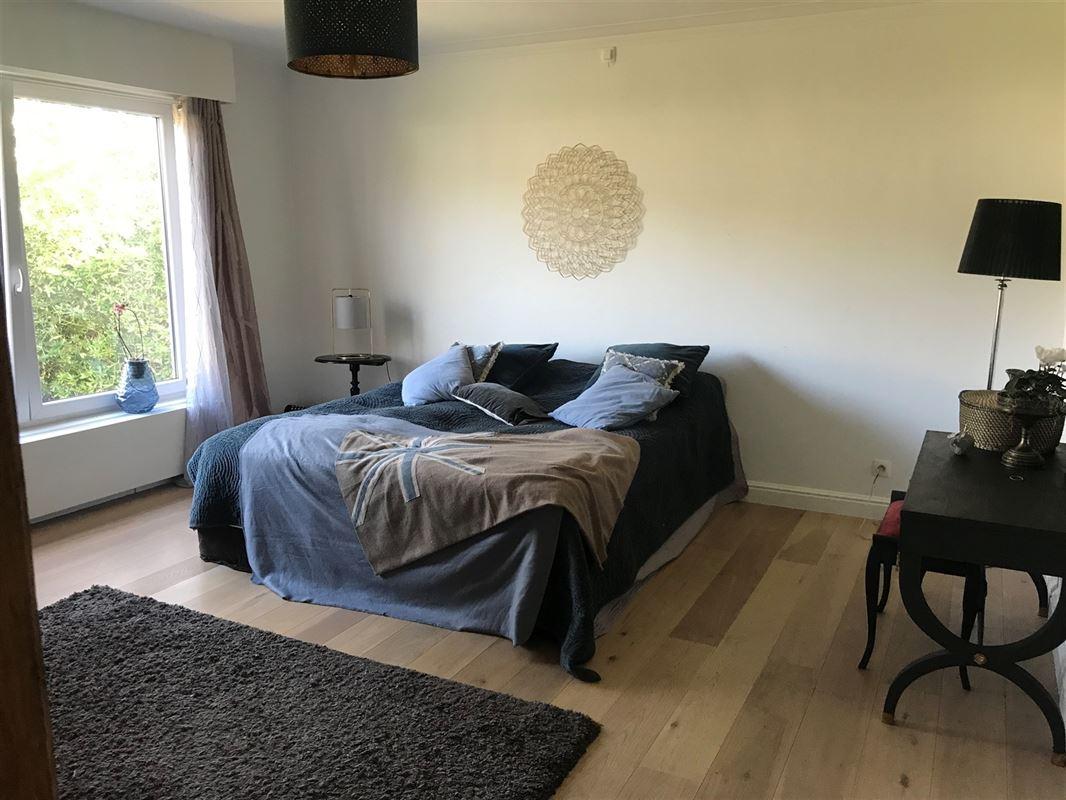 Foto 13 : Villa te 2930 BRASSCHAAT (België) - Prijs € 699.000