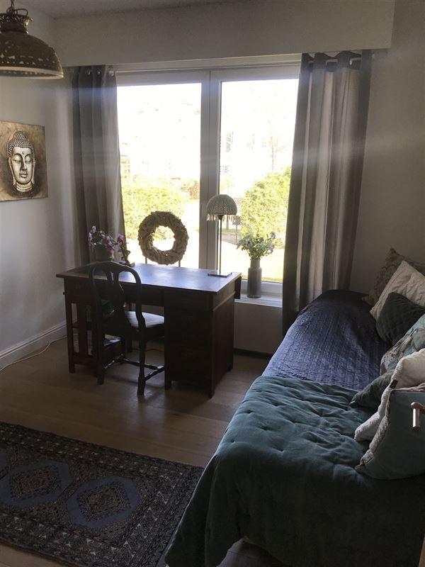 Foto 15 : Villa te 2930 BRASSCHAAT (België) - Prijs € 699.000