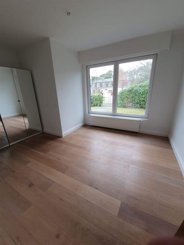 Foto 16 : Villa te 2930 BRASSCHAAT (België) - Prijs € 699.000