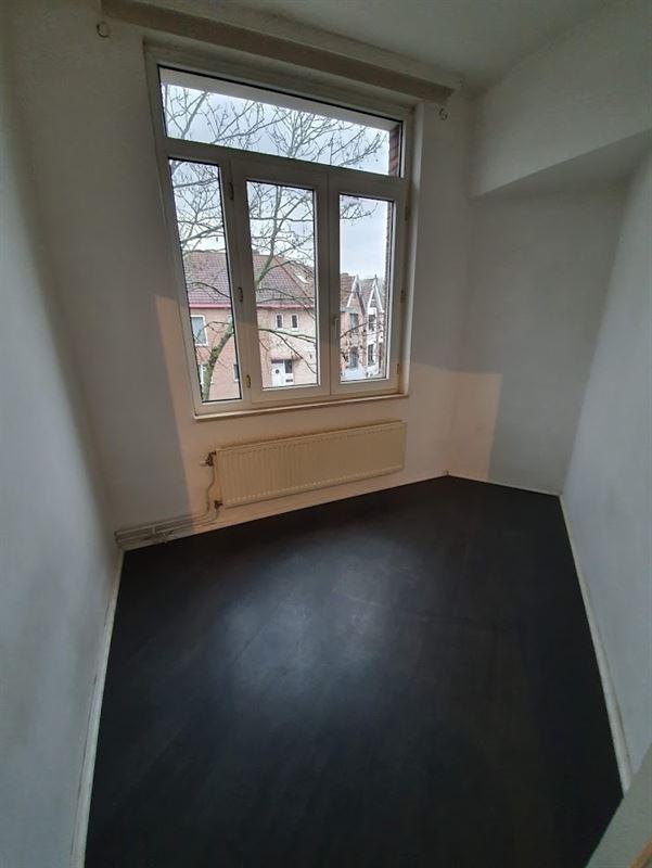 Foto 5 : Woning te 2600 BERCHEM (België) - Prijs € 229.000