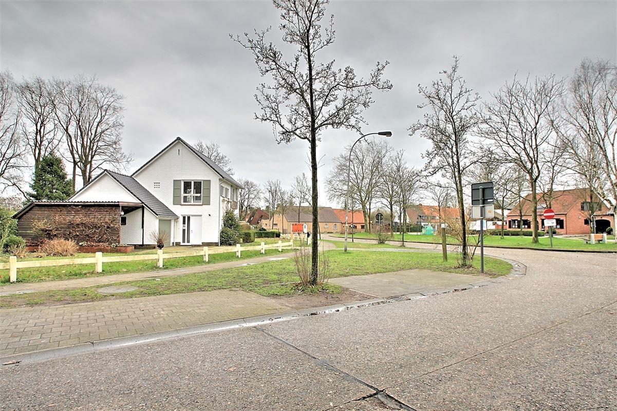 Foto 17 : Villa-landhuis te 2930 BRASSCHAAT (België) - Prijs € 449.000