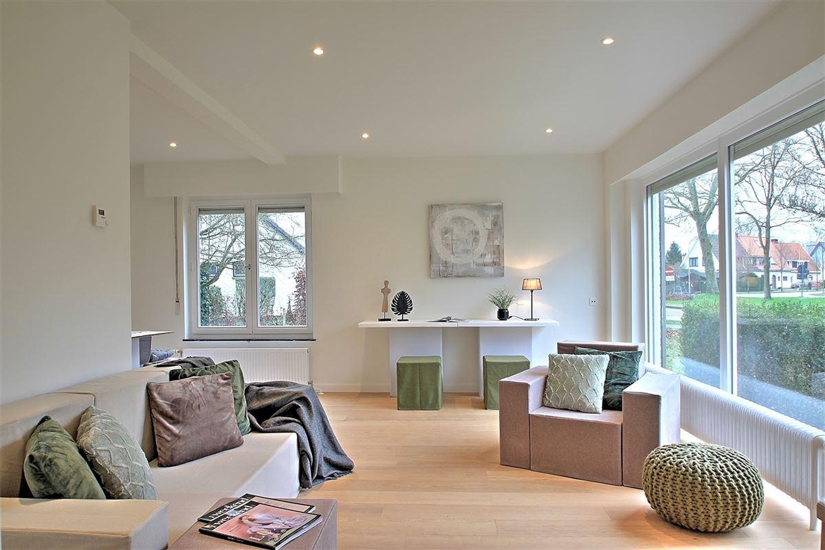 Foto 1 : Villa-landhuis te 2930 BRASSCHAAT (België) - Prijs € 449.000