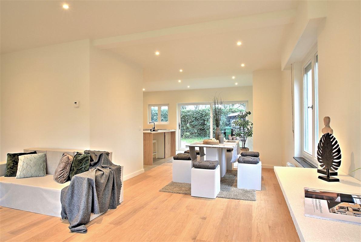 Foto 2 : Villa-landhuis te 2930 BRASSCHAAT (België) - Prijs € 449.000
