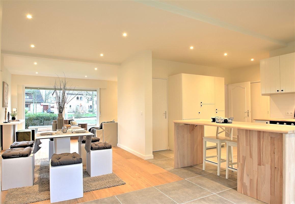 Foto 3 : Villa-landhuis te 2930 BRASSCHAAT (België) - Prijs € 449.000