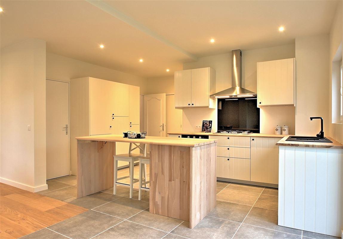 Foto 4 : Villa-landhuis te 2930 BRASSCHAAT (België) - Prijs € 449.000
