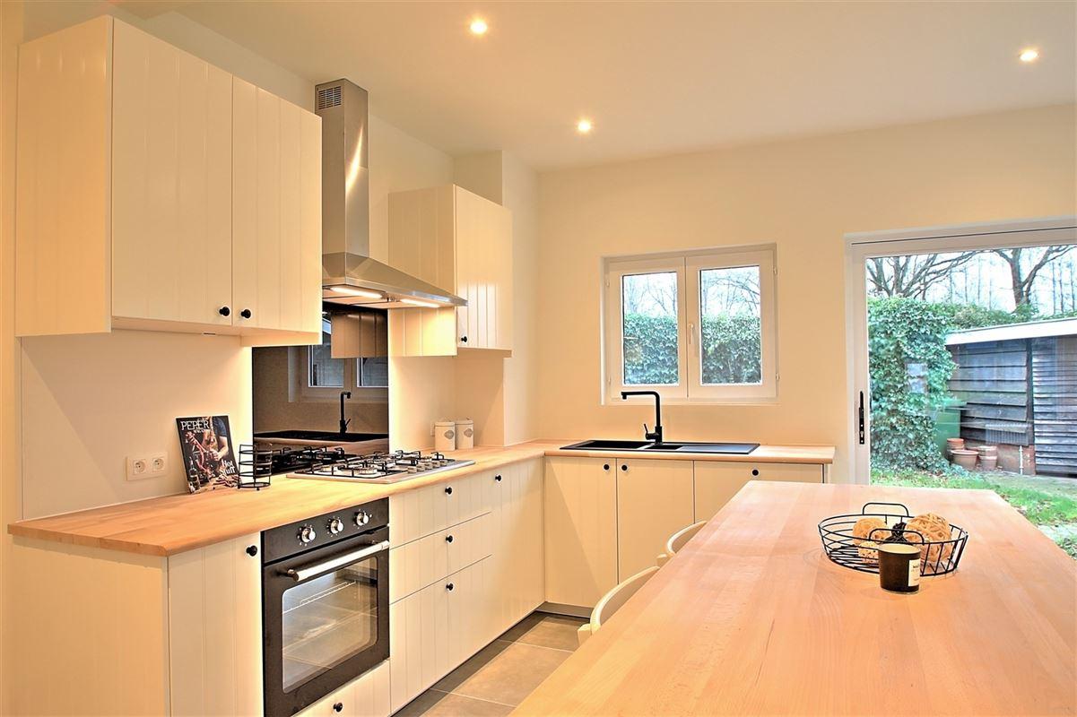 Foto 5 : Villa-landhuis te 2930 BRASSCHAAT (België) - Prijs € 449.000