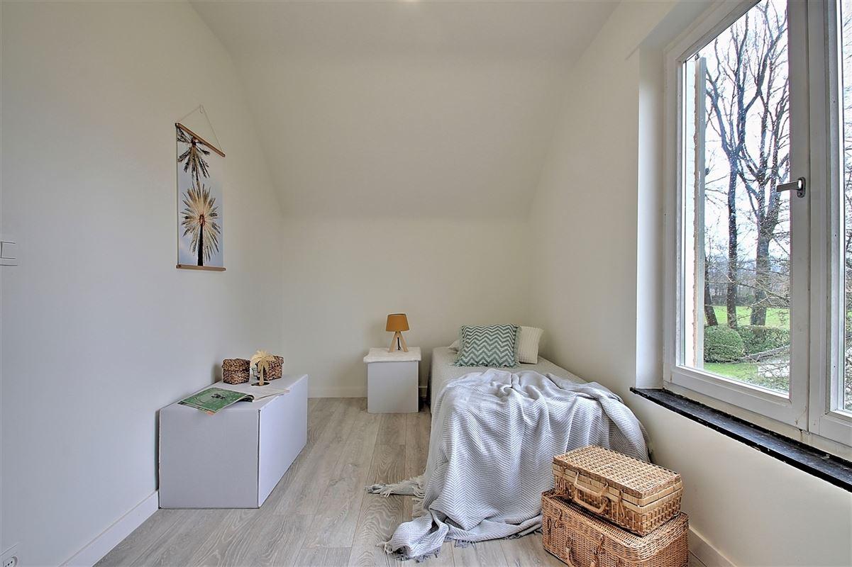 Foto 7 : Villa-landhuis te 2930 BRASSCHAAT (België) - Prijs € 449.000