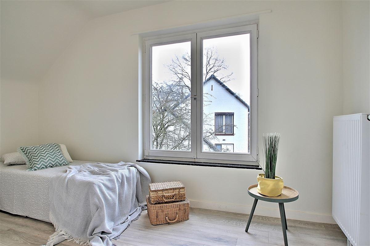 Foto 8 : Villa-landhuis te 2930 BRASSCHAAT (België) - Prijs € 449.000
