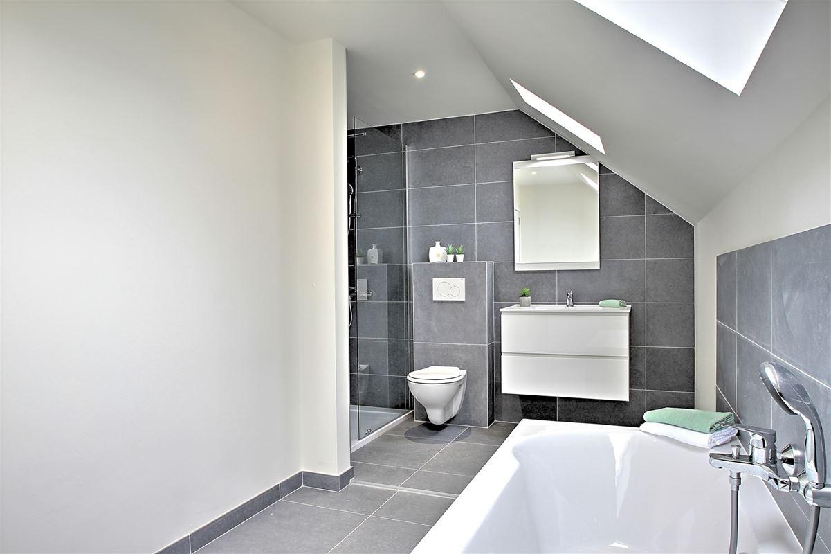 Foto 9 : Villa-landhuis te 2930 BRASSCHAAT (België) - Prijs € 449.000