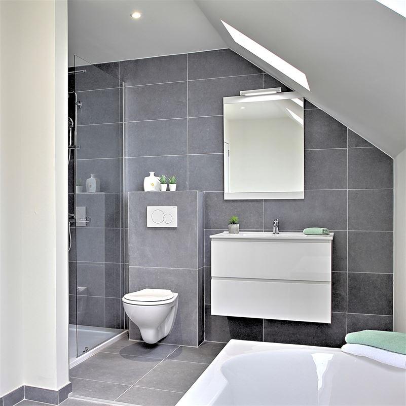 Foto 10 : Villa-landhuis te 2930 BRASSCHAAT (België) - Prijs € 449.000