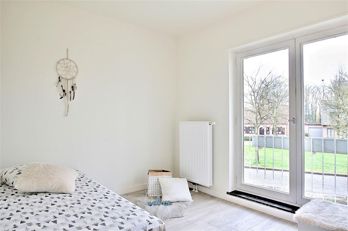 Foto 12 : Villa-landhuis te 2930 BRASSCHAAT (België) - Prijs € 449.000