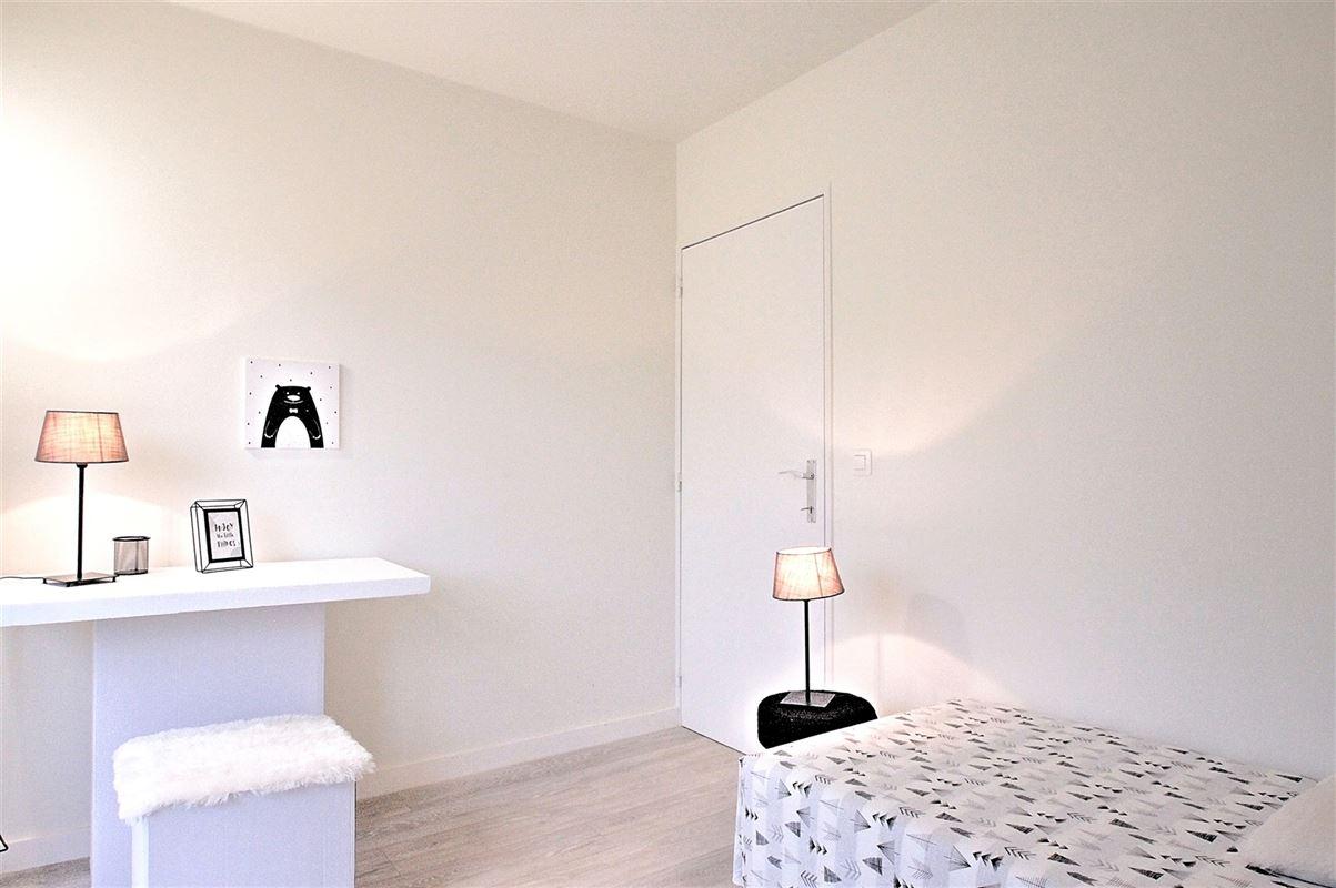 Foto 13 : Villa-landhuis te 2930 BRASSCHAAT (België) - Prijs € 449.000