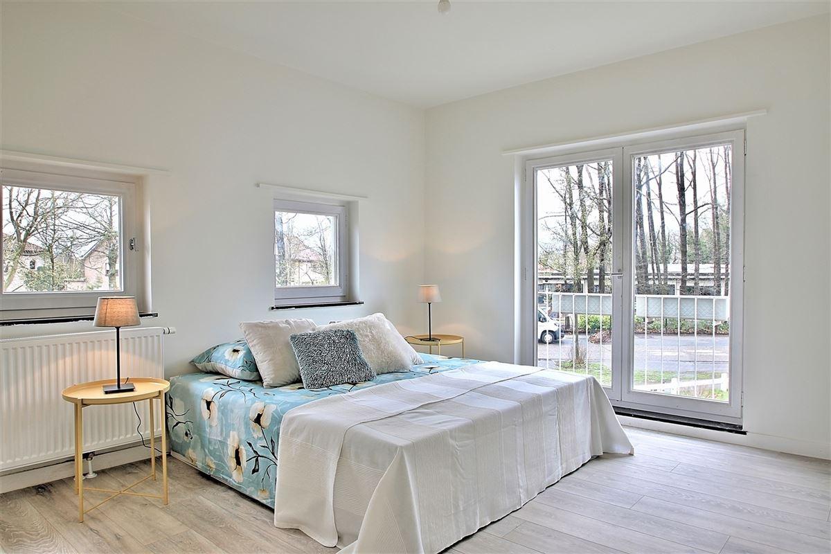 Foto 14 : Villa-landhuis te 2930 BRASSCHAAT (België) - Prijs € 449.000