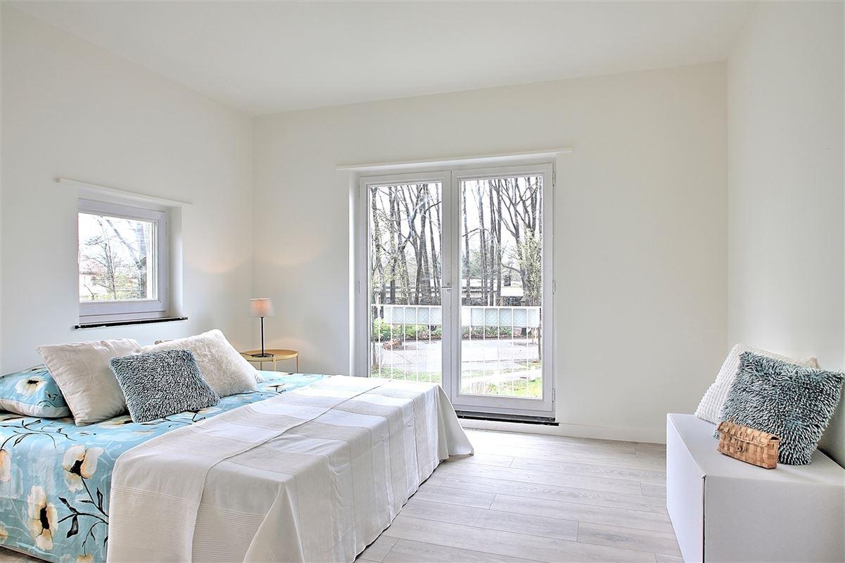 Foto 15 : Villa-landhuis te 2930 BRASSCHAAT (België) - Prijs € 449.000
