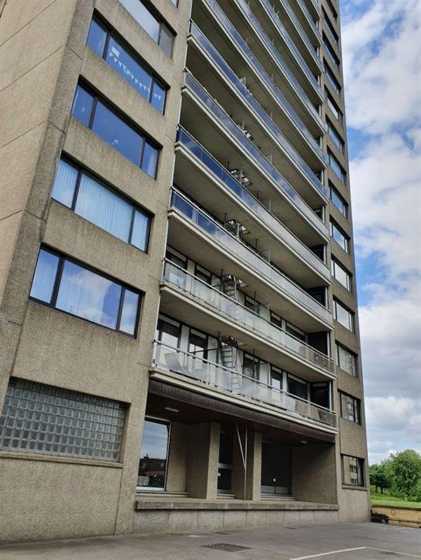 Foto 1 : Appartement te 2100 DEURNE (België) - Prijs € 139.000