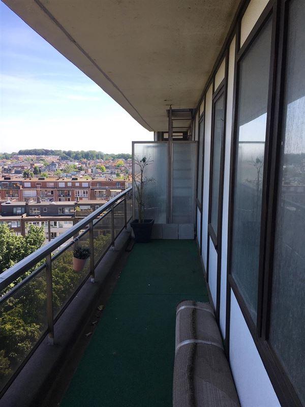 Foto 3 : Appartement te 2100 DEURNE (België) - Prijs € 139.000