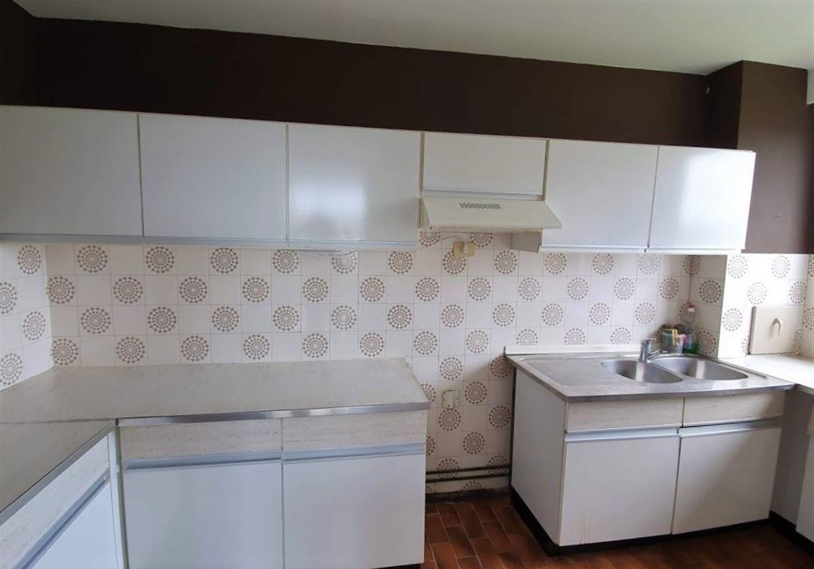 Foto 6 : Appartement te 2100 DEURNE (België) - Prijs € 139.000