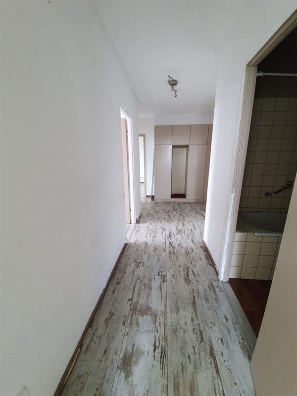 Foto 7 : Appartement te 2100 DEURNE (België) - Prijs € 139.000