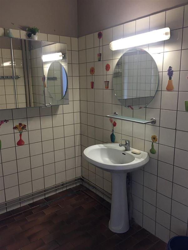 Foto 9 : Appartement te 2100 DEURNE (België) - Prijs € 139.000