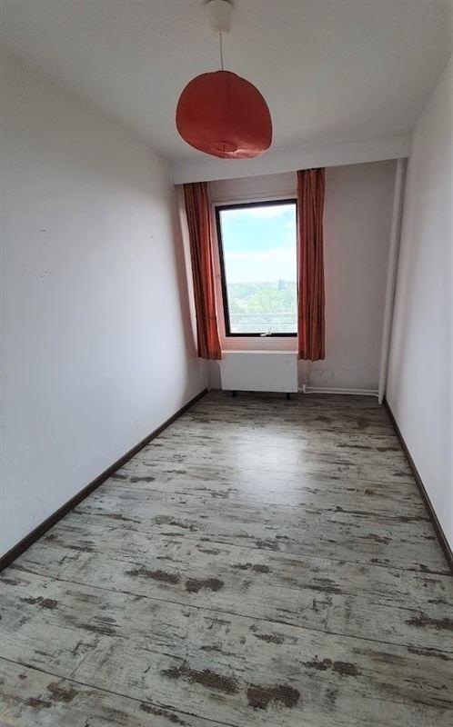Foto 10 : Appartement te 2100 DEURNE (België) - Prijs € 139.000