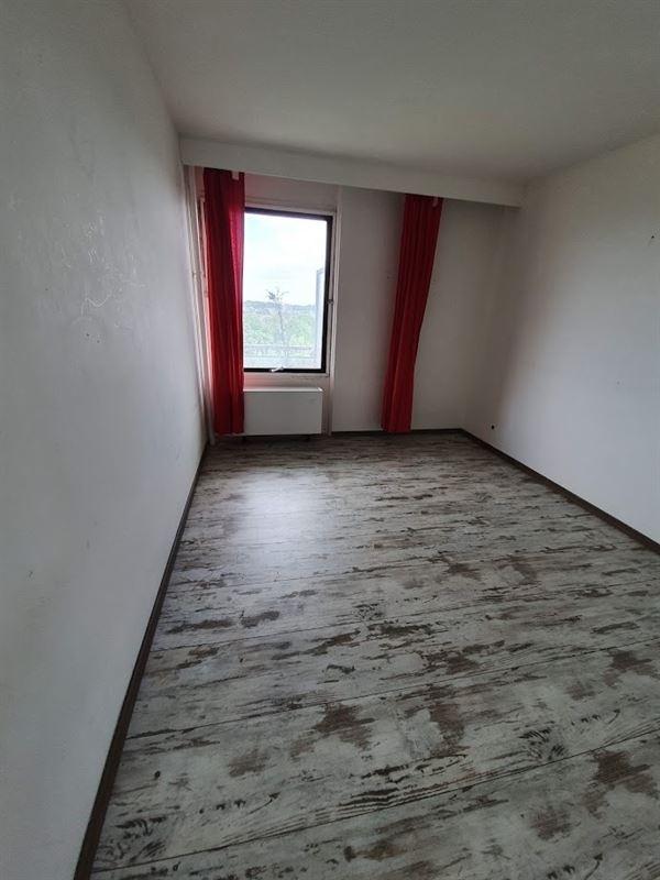 Foto 11 : Appartement te 2100 DEURNE (België) - Prijs € 139.000