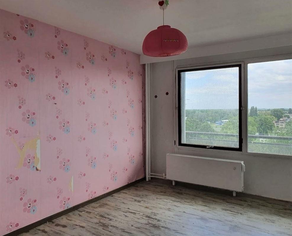 Foto 12 : Appartement te 2100 DEURNE (België) - Prijs € 139.000