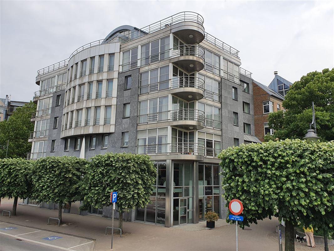 Foto 1 : Appartement te 2000 ANTWERPEN (België) - Prijs € 1.250