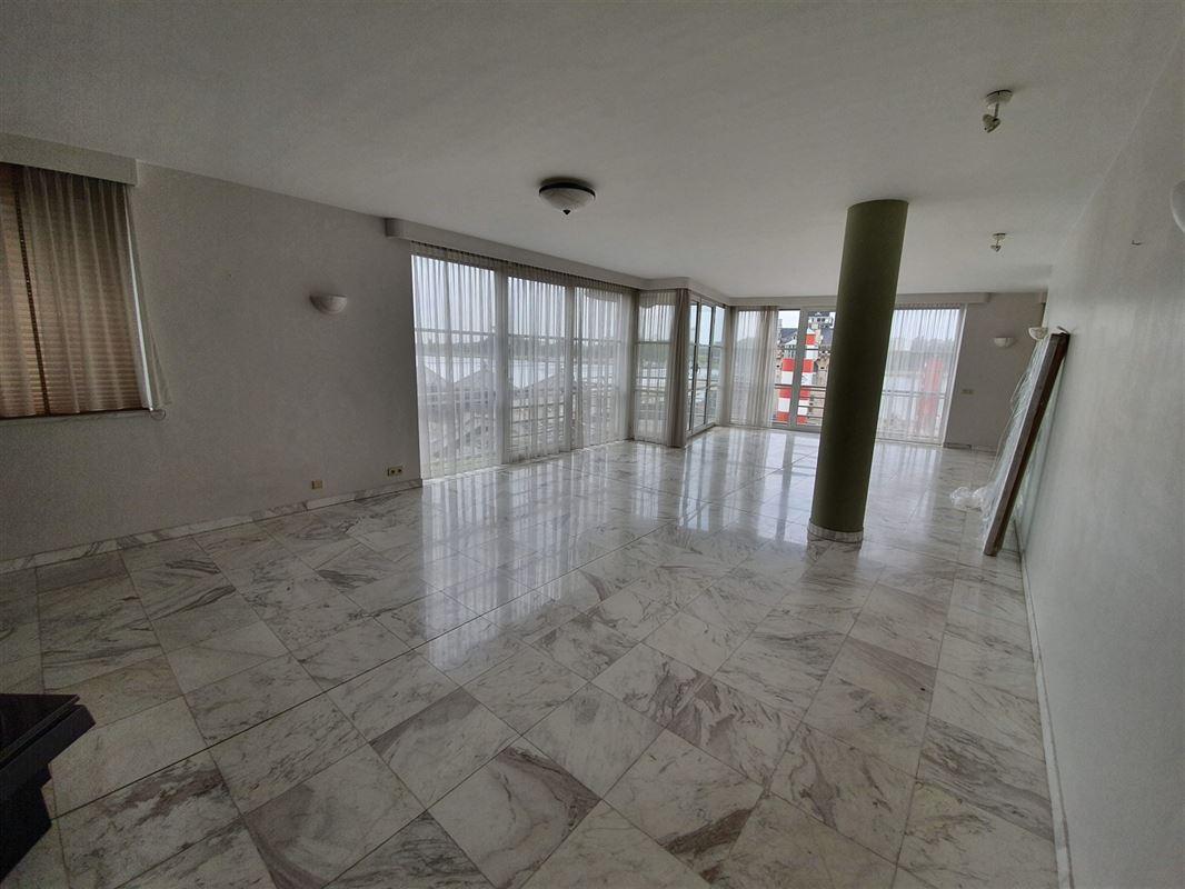 Foto 3 : Appartement te 2000 ANTWERPEN (België) - Prijs € 1.250