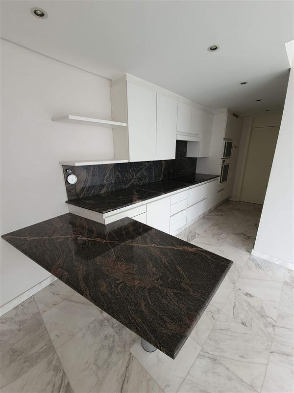 Foto 4 : Appartement te 2000 ANTWERPEN (België) - Prijs € 1.250